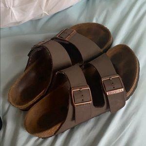 birkenstock sandals only virginia beach area